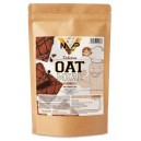 DELICIOUS OAT MEAL 3 KG
