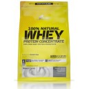 100% NATURAL WHEY PROTEIN CONCENTRATE 700 GR