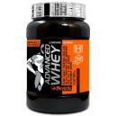 ADVANCED WHEY 920 GR