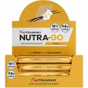 NUTRA-GO PROTEIN WAFER 12X39 GR