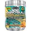 AMINO BUILD NEXT GEN ENERGIZED 30 SERV