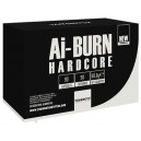 AI-BURN HARDCORE 90 CAPS