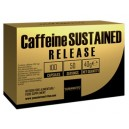 CAFFEINESUSTAINED RELEASE 100 CAPS