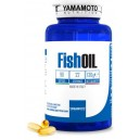 FISH OIL 90 PERLAS