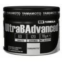 ULTRA B ADVANCED 60 TABS