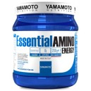 ESSENTIAL AMINO ENERGY 200 GR