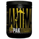 ANIMAL PAK POWDER 99 GR