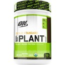 100% PLANT PROTEIN 684 GR