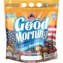 GOOD MORNING INSTANT OATMEAL 1,5 KG (CAD 2/19)