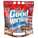 GOOD MORNING INSTANT OATMEAL 3 KG