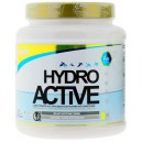 HYDRO ACTIVE 700 GR