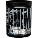ANIMAL SPIKED AMINOS 30 SERV