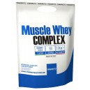 MUSCLE WHEY COMPLEX 2 KG