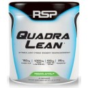 QUADRALEAN POWDER 30 SERV