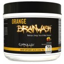 ORANGE BRAINWASH 20 SERV