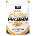 WAFFLES PROTEIN 480 GR