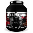 REAL CARBS RICE 2,2 KG