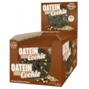 OATEIN COOKIE 12X75G