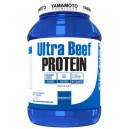 ULTRA BEEF PROTEIN 2 KG