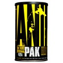 ANIMAL PAK 30 PACKS