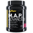 M.A.P. ADVANCED 500 GR