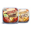 COOKIE WHEY 150 GR