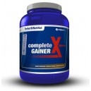 COMPLETE XTREME GAINER 2,72 KG