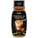SIROPE COFFEE TOFFEE 320 ML
