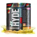 MR HYDE TEST SURGE 30 SERV
