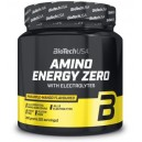 AMINO ENERGY ZERO WITH ELECTROLYTES 360 GR