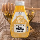 SKINNY SYRUP VEGAN HONEY 425 ML