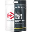 SUPER MASS GAINER 5,23 KG