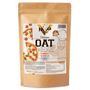DELICIOUS OATMEAL PIZZA 1 KG
