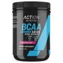 BCAA LOADED 12:1:1 30 SERV