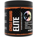 CYCLE GUARD ELITE 30 SERV