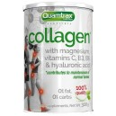 QUAMTRAX ESSENCIAL COLLAGEN 300 GR NEUTRO