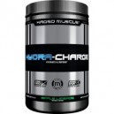 HYDRA-CHARGE 282 GR (CAD 1/21)