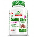 GRAPE SEED EXTRACT 90 TABS