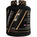 SHADOWHEY CONCENTRATE 2 KG