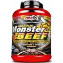 MONSTER BEEF PROTEIN 1 KG