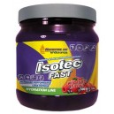 ISOTEC FAST 500 GR