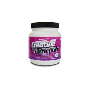 CREATINE ULTRAPURE 454 GR